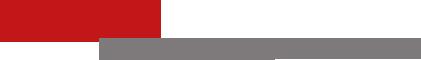 Axept Altstadt Logo